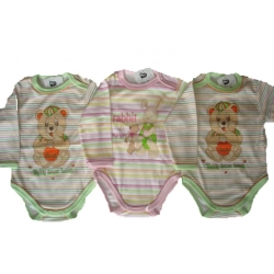 Smėlinukai kūdikiams Aga