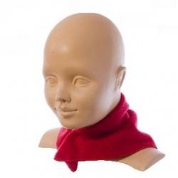 Šalikas trikampis-kaklaskarė Bonus