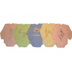 Smėlinukai kūdikiams Zodiak