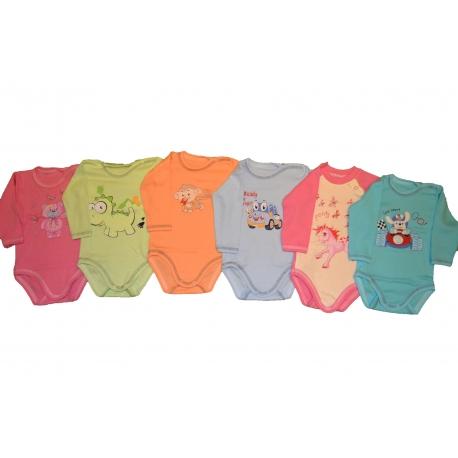 Smėlinukai kūdikiams KasiMox