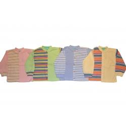 Marškinėliai kūdikiams Vera