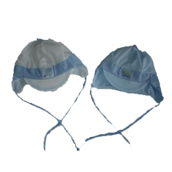 Kepurė kūdikiams Lamar