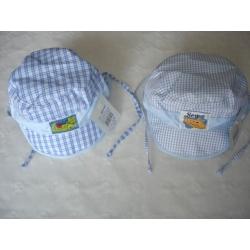 Kepurė berniukams Lamar