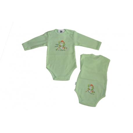 Smėlinukai dvipusiai kūdikiams Aga