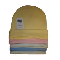 Kepurė kūdikiams Ada, 68 dydis