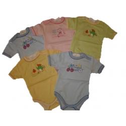 Smėlinukai kūdikiams Aga, 74 dydis