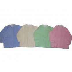 Marškinėliai kūdikiams Aga, 56 dydis