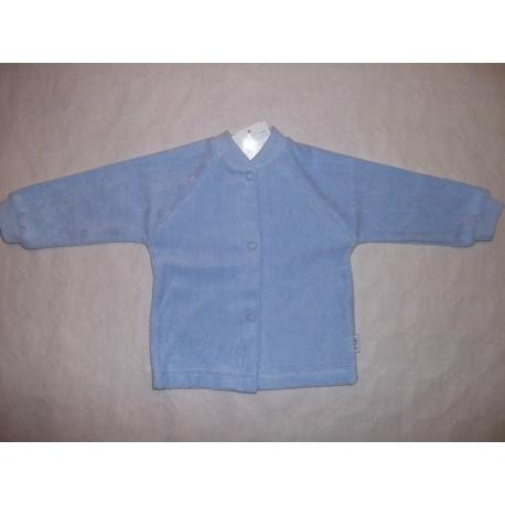 Marškinėliai kūdikiams Aga