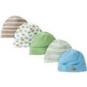 Kepurės, šalikai, pirštinės