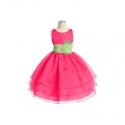Suknelės, sijonai, sarafanai