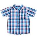 Marškiniai, markinėliai