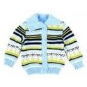 Megztiniai, džemperiai, golfai